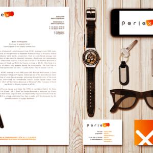 PerLex: stationary