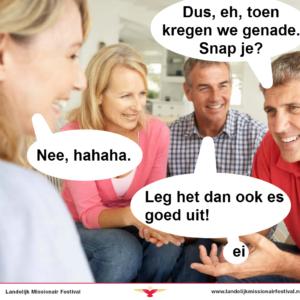 Kerkhiel Facebook LMF