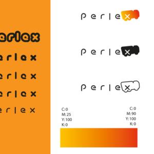 PerLex: huisstijlontwikkeling